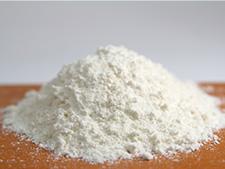 Mąka orkiszowa co to jest