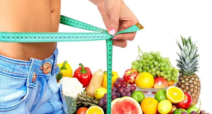 Избавление от лишнего веса  ТОНУСКЛУБ