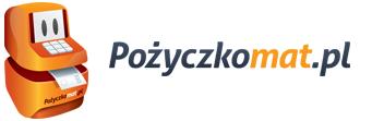 Pożyczkomat.pl