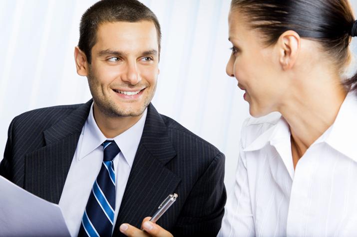 Wskazówki dotyczące przetrwania dla randki z żonatym mężczyzną