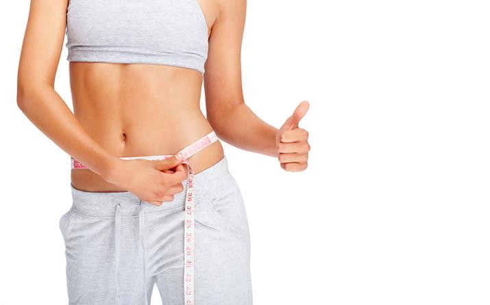 Trzustka - objawy i leczenie zapalenia trzustki