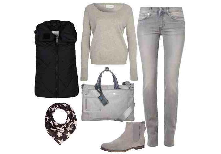 f2a239fad7096 Jak robić wirtualne zestawy ubrań (stylizacje)  - porady SieWie.pl